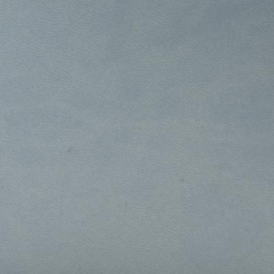 Γαλάζιο Δερματίνη