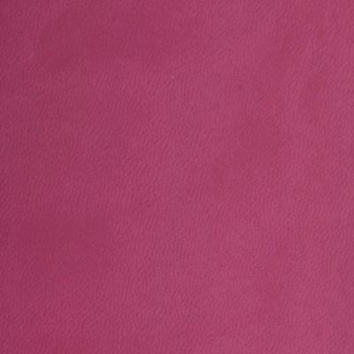 Ροζ Δερματίνη