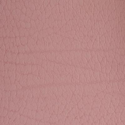 Ροζ Δερματίνη 18