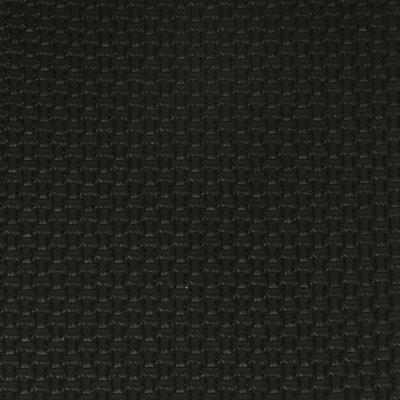 Μαύρη Δερματίνη