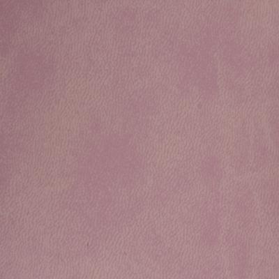 Ροζ Δερματίνη 16