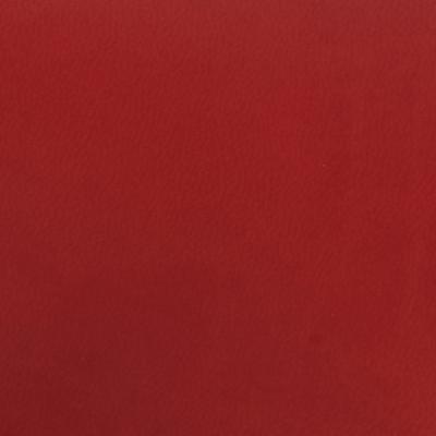 Κόκκινη Δερματίνη