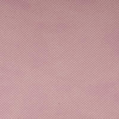 Ροζ Δερματίνη 15