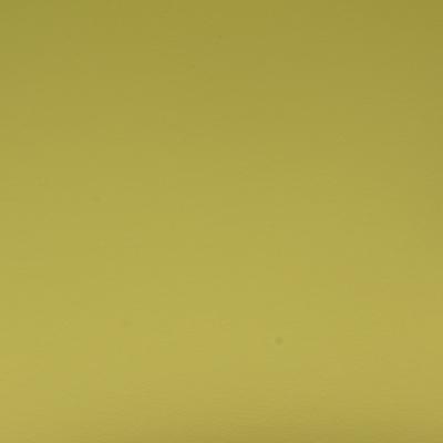Κίτρινη Δερματίνη