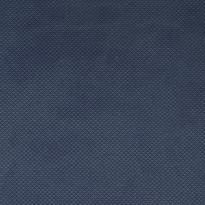 Μπλε Σκούρο Δερματίνη